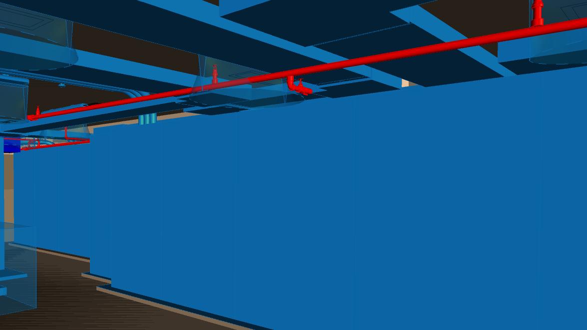 GEAR 1 3D MODEL